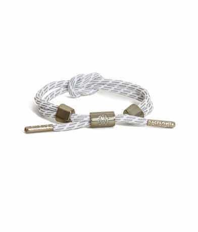 Rastaclat Unicorn Bracelet