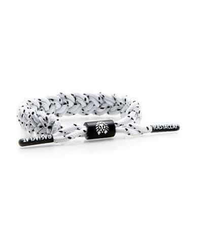 Rastaclat Surge Bracelet