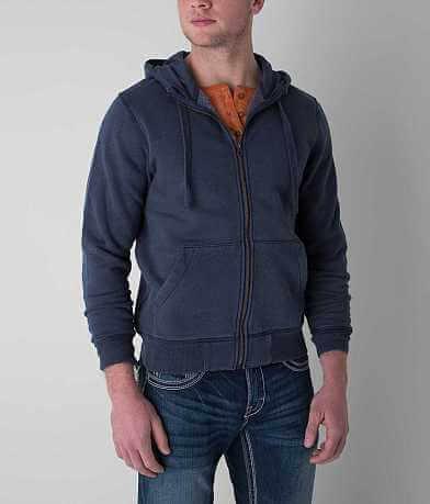 Re-Pair Brand Fleece Sweatshirt