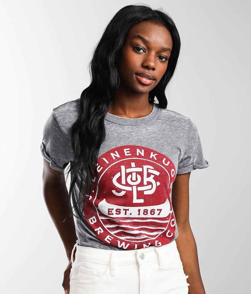 Odd People Leinenkugel® T-Shirt front view