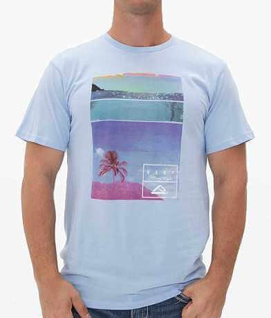 Reef Spring T-Shirt