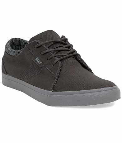 Reef Ridge Shoe