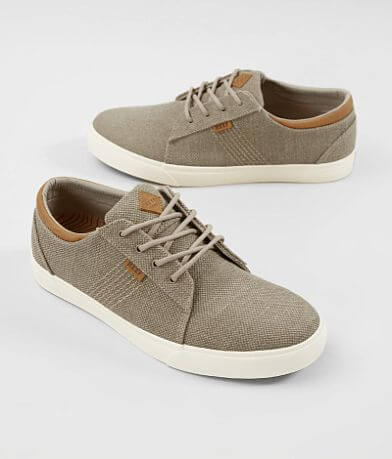Reef Ridge TX Shoe