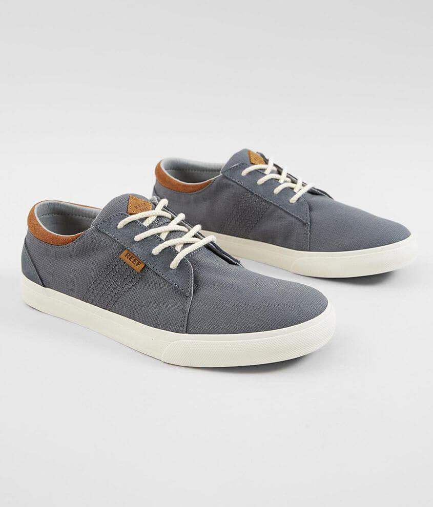 36be8779f8ef6 Reef Ridge TX Shoe - Men s Shoes in Grey Tobacco