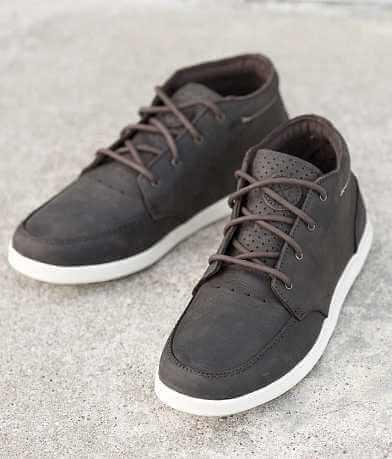 Reef Spiniker Shoe