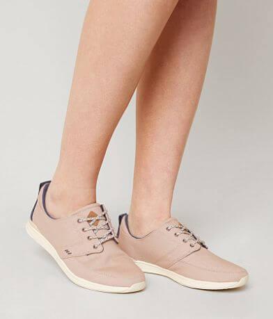 Reef Rover Shoe