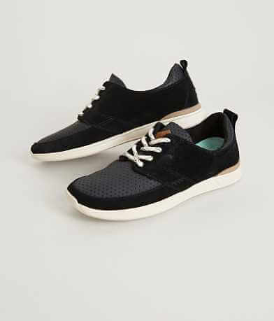 Reef Rover Low LX Shoe