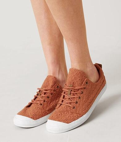 Reef Walled Shoe