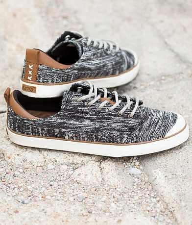 Reef Walled Shoe