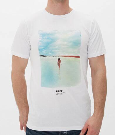 Reef Missaiso T-Shirt