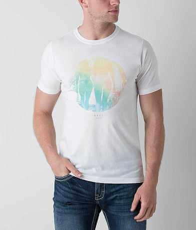 Reef Missortia T-Shirt