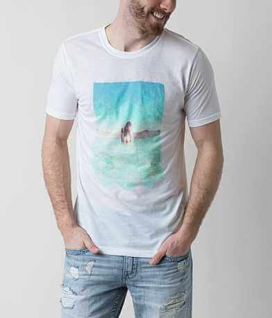 Reef Free Lift T-Shirt