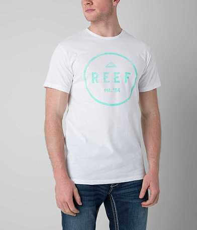 Reef Colorep T-Shirt