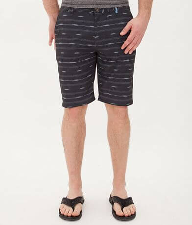 Reef Arrows Walkshort