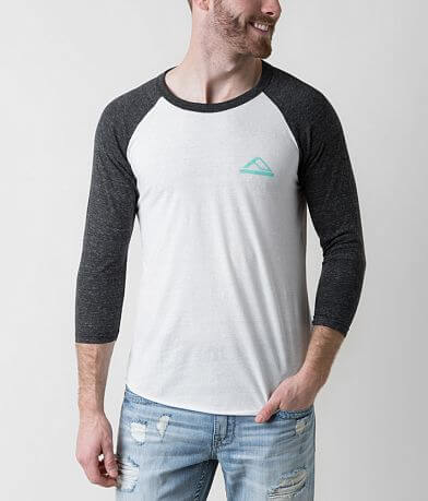 Reef Union T-Shirt