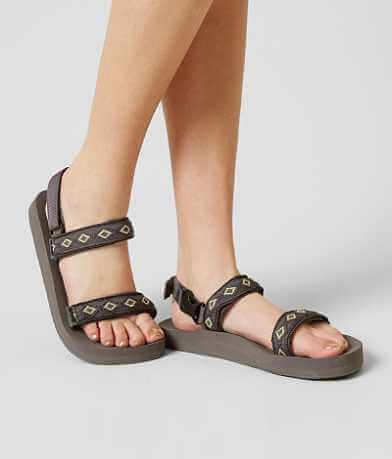 Reef Convertible Sandal