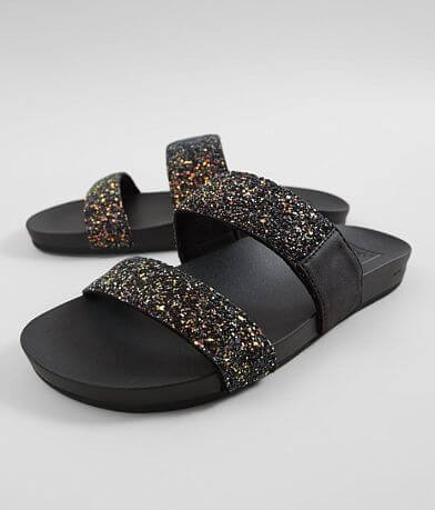 Reef Vista Sandal