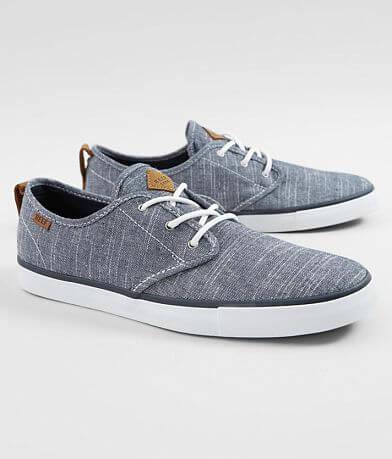 Reef Landis TX Sneaker