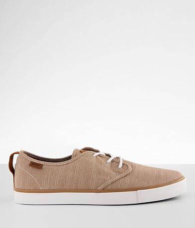 Reef Landis 2 Sneaker