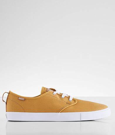 Reef Landis Shoe