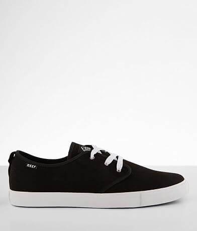 Reef Landis Sneaker