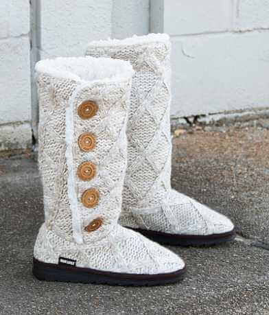 Muk Luks Malena Boot