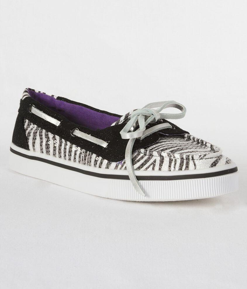 BKE sole Callahan Shoe front view