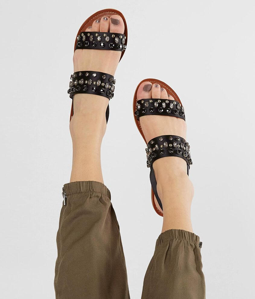 Report Quiana Sandal front view