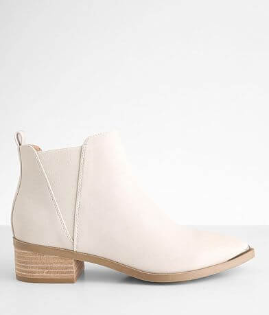 DV by Dolce Vita Warick Ankle Boot