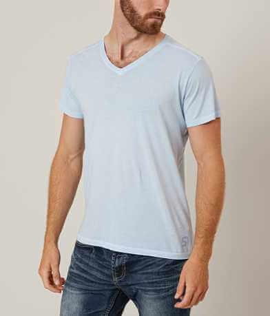 Rogue Knit T-Shirt