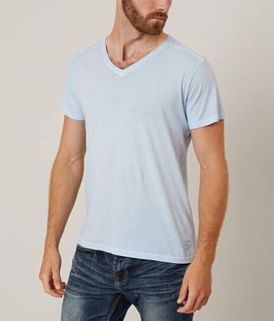 Rogue State Knit T-Shirt