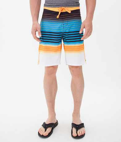 Rip Curl Mirage Aggrotrippin Stretch Boardshort