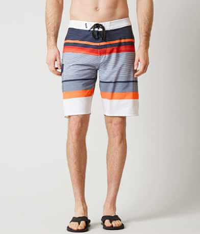 Rip Curl Mirage Capture Stretch Boardshort