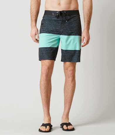 Rip Curl Mirage Ignition Stretch Boardshort