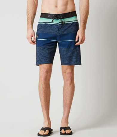 Rip Curl Mirage Eclipse Stretch Boardshort