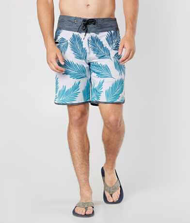 Rip Curl Mason Rockies Stretch Boardshort