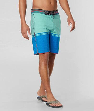Rip Curl Mirage Cascade Ultimate Boardshort