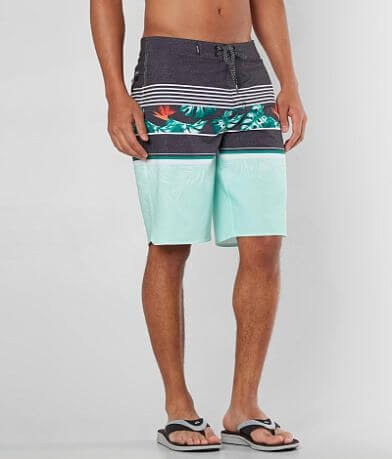 Rip Curl Mirage Sessions Stretch Boardshort