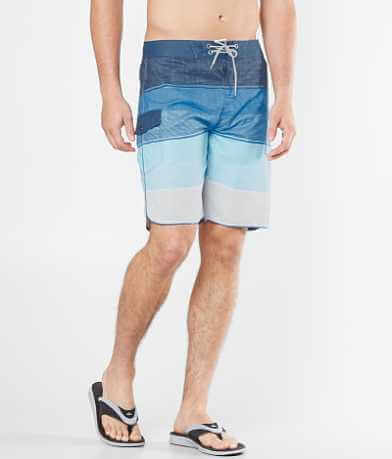 Rip Curl Good Vibes Boardshort