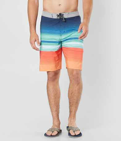 Rip Curl Mirage Accelerate Stretch Boardshort