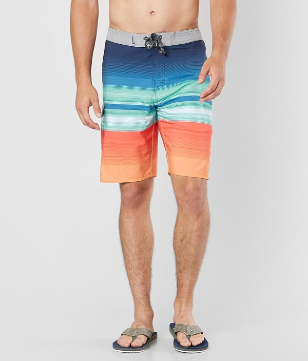 Boardshort Rip Mirage Stretch Curl Accelerate HrqI0nxFq
