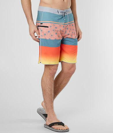 Rip Curl Mirage Visions Stretch Boardshort