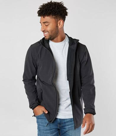 Rip Curl Elite Anti Series Windbreaker Jacket
