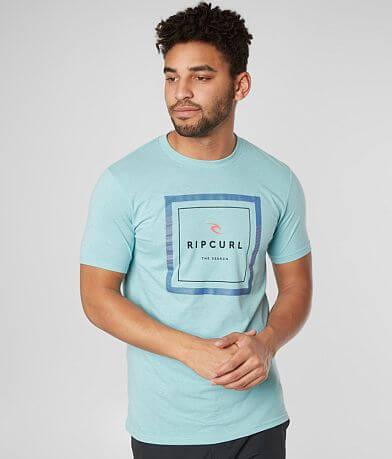 Rip Curl Responsive T-Shirt