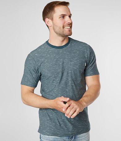 Rip Curl Banister VaporCool T-Shirt