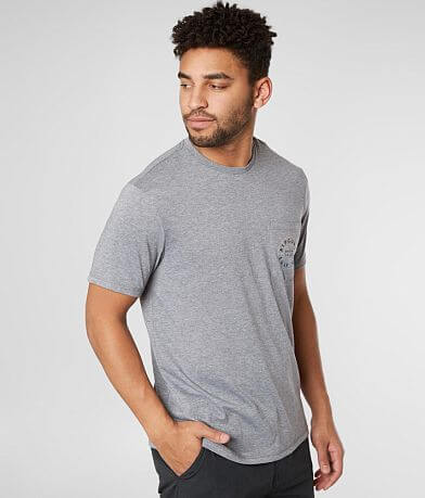 Rip Curl Sprinter VaporCool T-Shirt