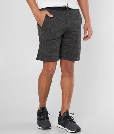 Rip Curl Arc VaporCool Stretch Short
