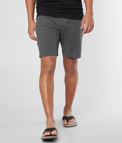 Rip Curl Nova VaporCool Stretch Short
