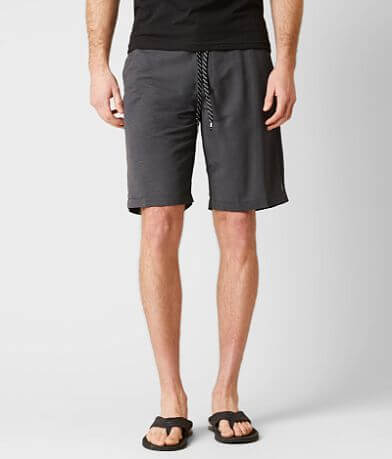 Rip Curl Mirage Boardwalk Stretch Walkshort