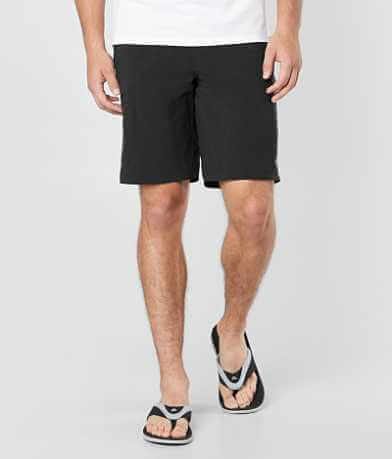 Rip Curl Global Entry Hybrid Stretch Walkshort
